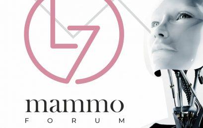Отчет участникам III Межрегионального Маммологического Форума с международным участием